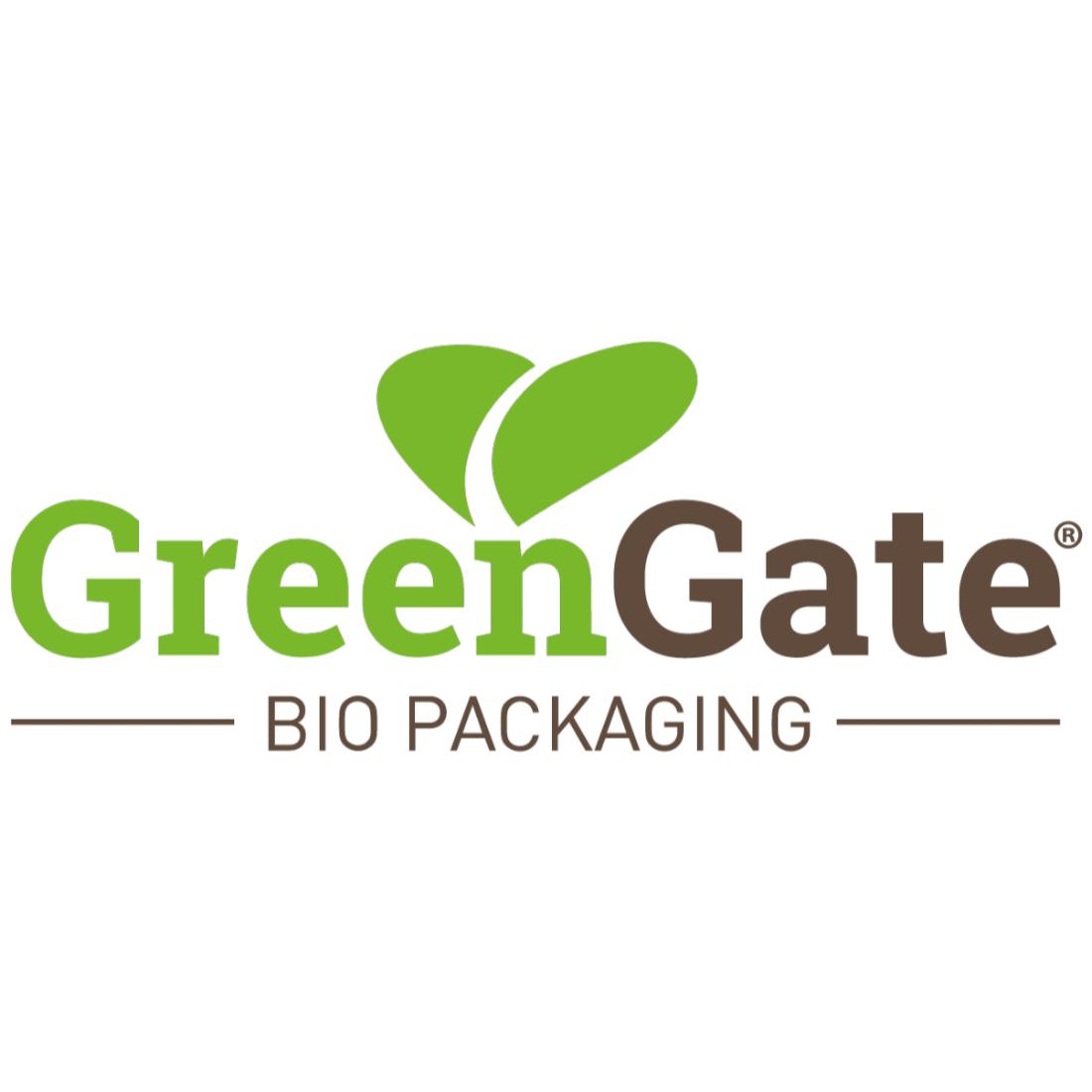 BioGreenGate