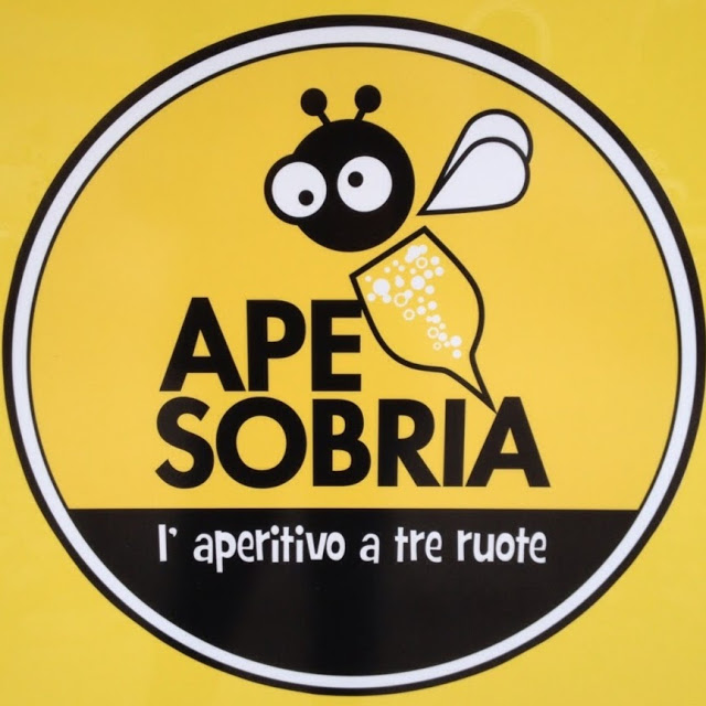 logo-ape-sobria
