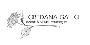 Loredana Gallo