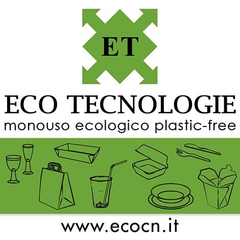 eco-tecnologie