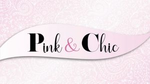 Pink & Chic