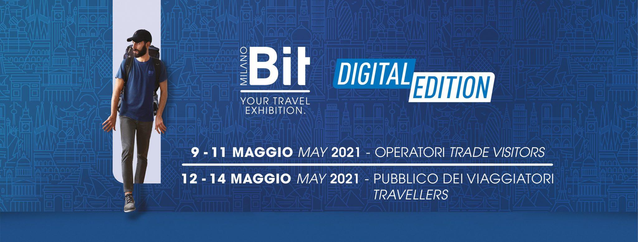 Bit 2021: turismo enogastronomico - Picnic Chic