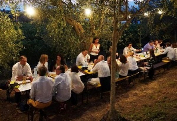 pic nic lucca toscana wine